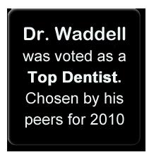 Dentists Annapolis MD | Dental Implants, Invisalign